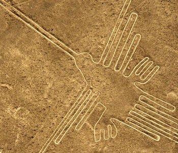 Imagen nazca
